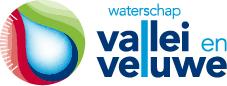 Waterschap Vallei en Veluwe